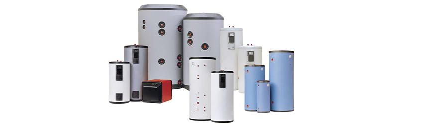 Особенности устройства накопительного водонагревателя, преимущества и недостатки